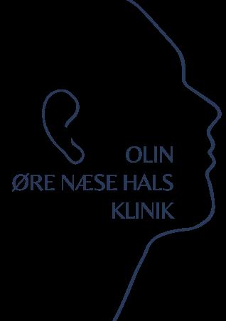 Olin Øre Næse Hals Klinik